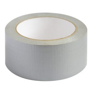 Армированная клейкая лента