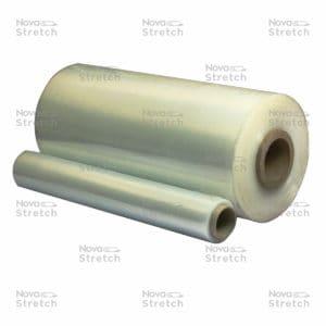 Стрейч пленка — это универсальный упаковочный материал